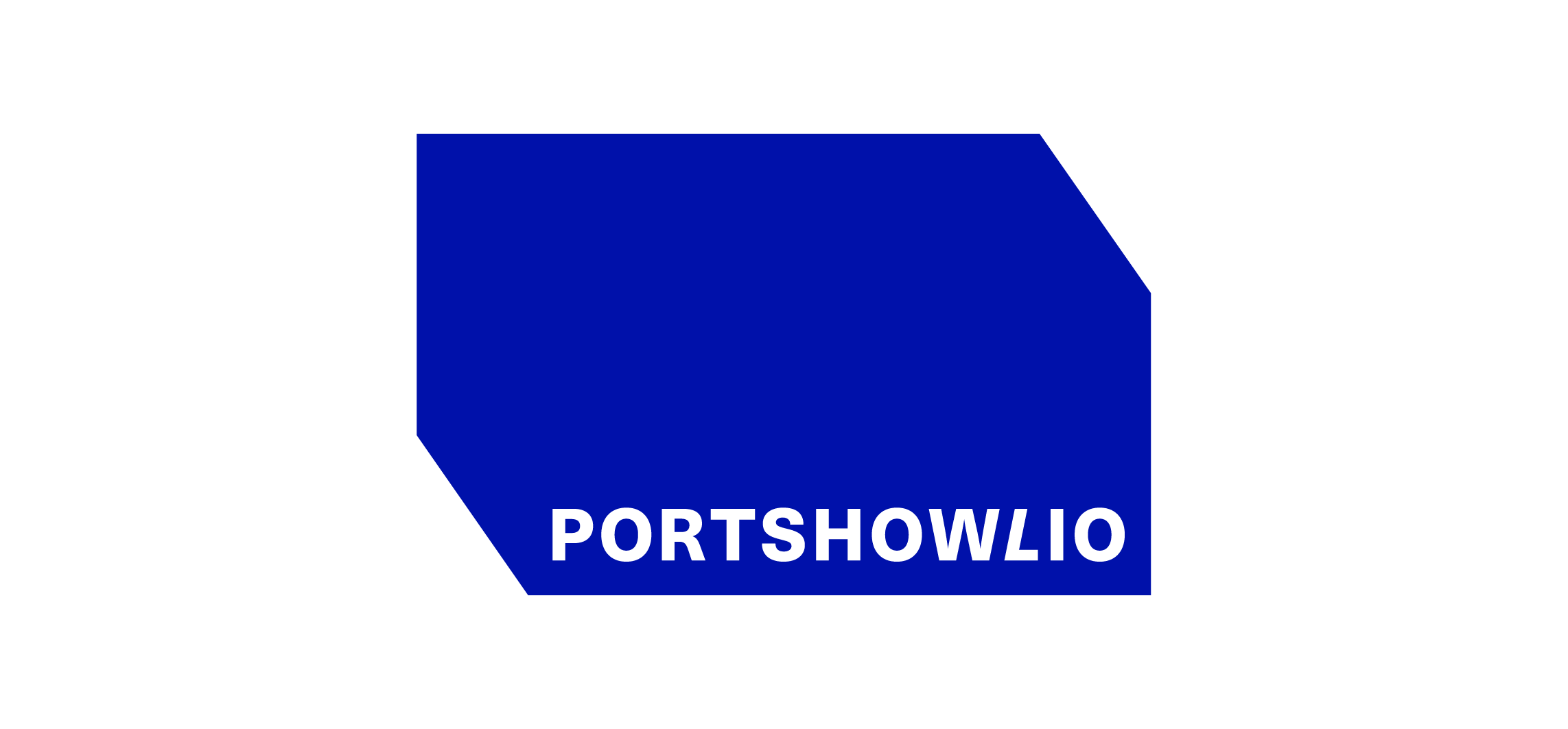 port-logo_blue-white-ps-full
